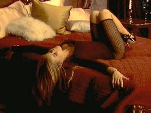 Carmen Electra Nude Vid 28