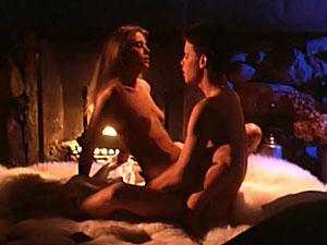 Nicole Eggert Sex Movies 30