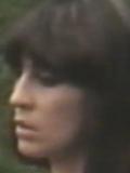 filha de cal gula ody fraga brazil 1981 featuring m rcia