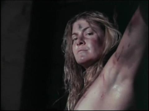 Ewing  nackt Barbara No More