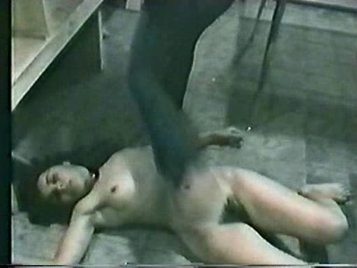 3 3 eroticon the world s biggest gang bang 2002 - 2 2