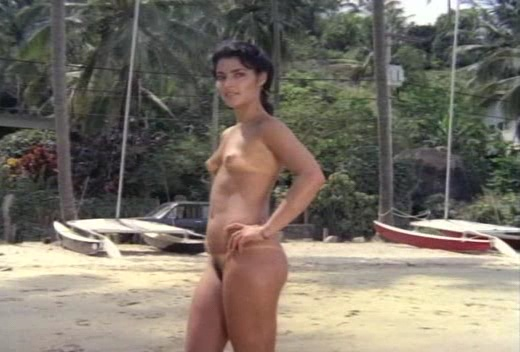 Angelina muniz karina objeto do prazer1 - 1 4