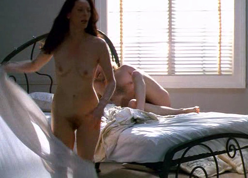 Digitalplayground alina li mick blue college sexual guid - 2 8