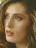 Taida 39 s nude scene list 2 clips online for Assumpta serna el jardin secreto