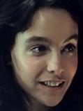 Kathleen 39 s nude scene list 1 clip online for I never promised you a rose garden movie