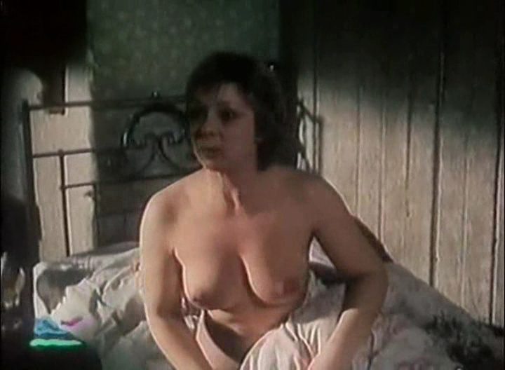 sex porno bilder Rostock