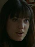Olimpia Carlisi [Showreel] - YouTube