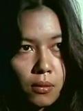 O Filho da Prostituta (1981)