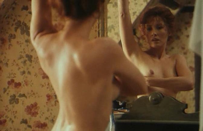 super naked wonder woman