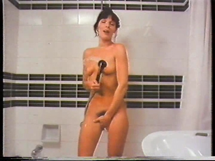 Concha Valeros Nude Scenes