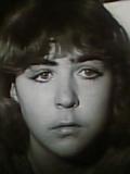 Anne Bennent