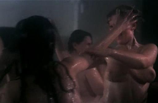 Krystyna shower 1 - 3 9