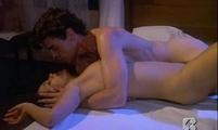 Tânia Alves in Sole nudo
