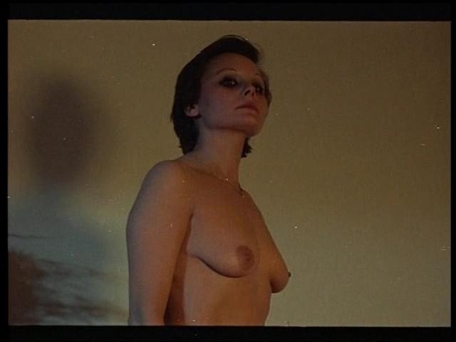 Rocio Durcal Nude 69