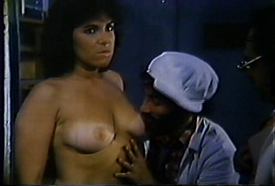 nackt Moreno Maristela Softcore Erotic