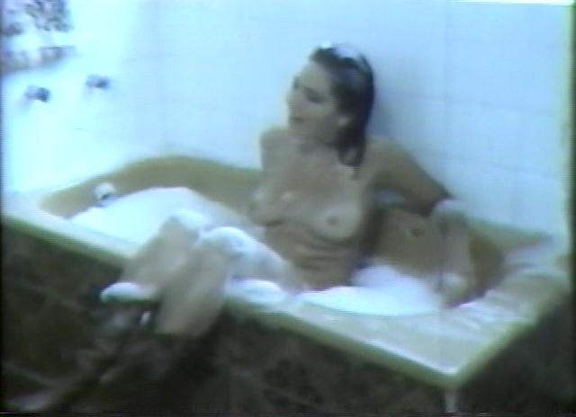 A noite das taras 2 1982 - 2 6