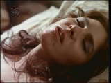 Maristela Moreno in A Noite das Taras II