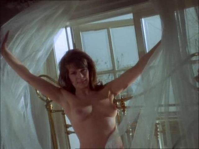 nude marilyn munro your awareness