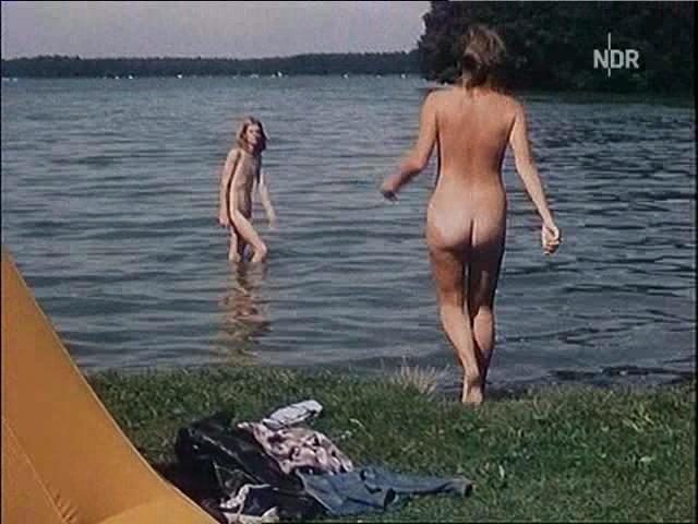 Jenny gröllmann nude