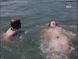 Velia Krauses nude scenes