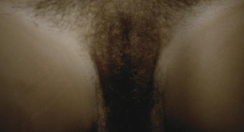 sexshop online nudist bergen