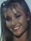 Sandra graffi as seis mulheres de adao - 2 part 6