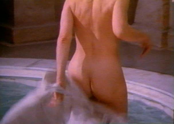 Vanessa Redgrave Nude 117