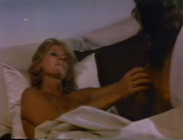 bibi andersson's nude scenes