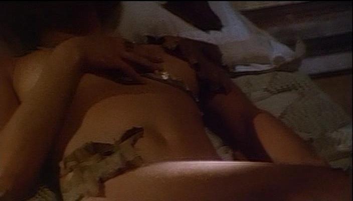 elke sommer nude films