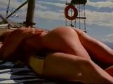 Matilde Mastrangi in  Erótica  a Fêmea Sensual