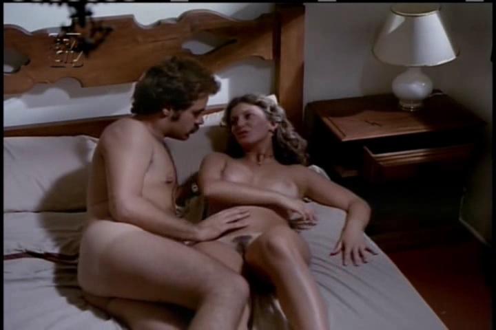 ретро порно фильмы с matilde mastrangi