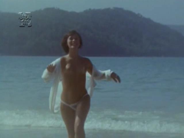 image Vanessa alves volupia de mulher 01