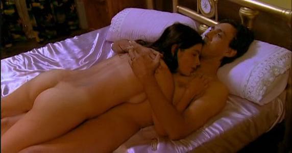 sex dating in cowdrey colorado
