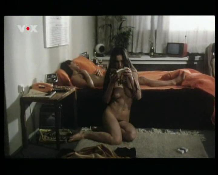 Carole Bouquet Der Tag Die Idioten, Free Porn 21: