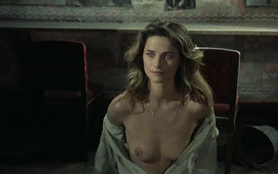 charlotte-rampling-nude-video