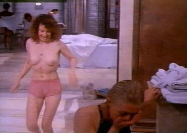 Vera Miles Nude Porn Photos 17