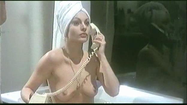 Cine del destape caray con el divorcio 1982 mejores esc - 2 part 3