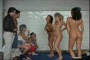 Nelcy Martins in Caçadas Eróticas