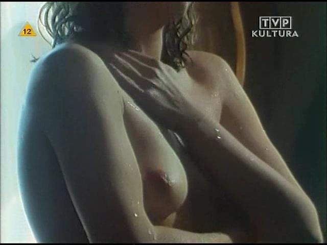 naked babe perfect hand job