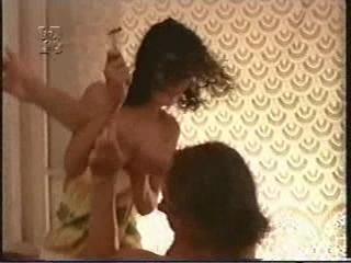 Nackt Cristina Ache  Kristina Rose