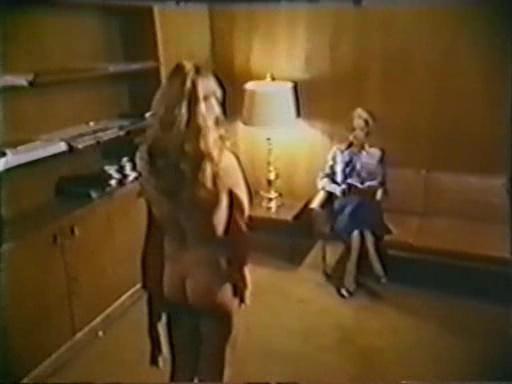 Eu matei lucio flavio 1979 - 1 part 3
