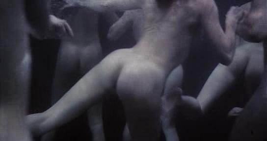 Penelope cruz suck tits