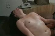 Sonia Garcia in Caçadas Eróticas