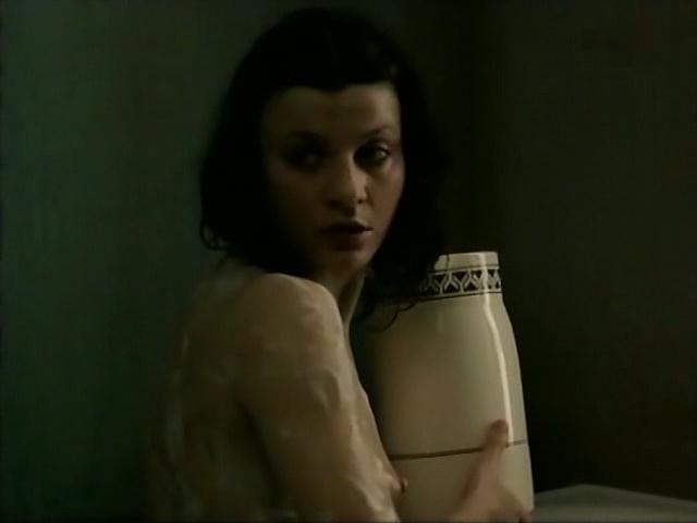 Chodakowska  nackt Anna 36 Hot