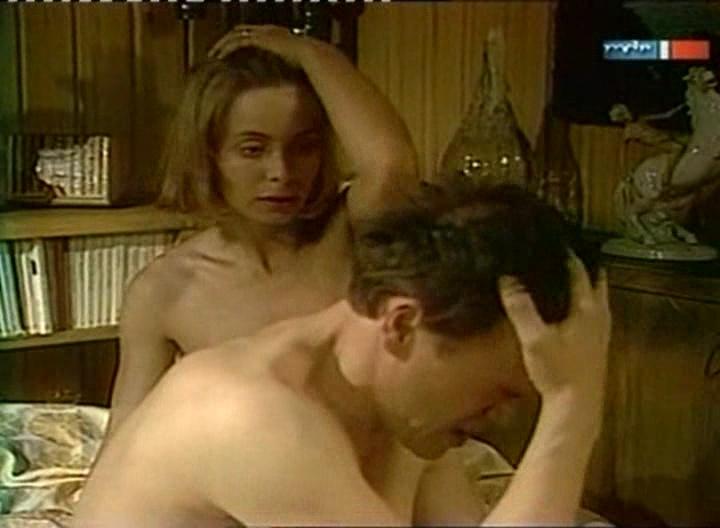 new venssa ann hudgins nude pics