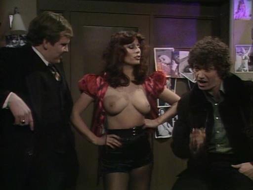 image Marianne morris nude vampyres 1974