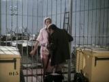 Vera Fischer in Bonitinha Mas Ordinária ou Otto Lara Rezende