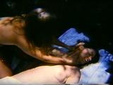Vera Fischer in Amor Voraz
