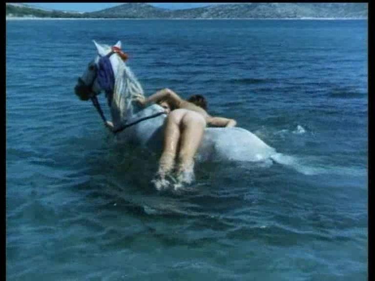 Topless Maria Theodorakis naked (76 fotos) Hot, YouTube, legs