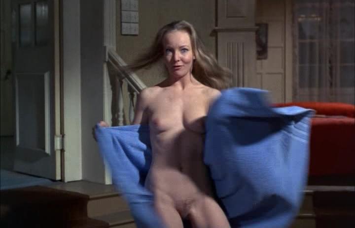 Mccormick porn maureen